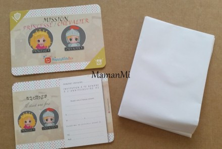 happy kids box-mamanmi-test-blog-mars 2018 9
