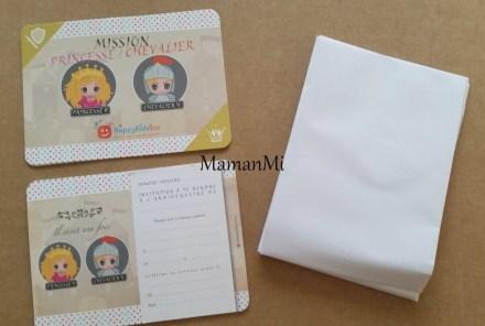 happy kids box-mamanmi-test-blog-mars 2018 9