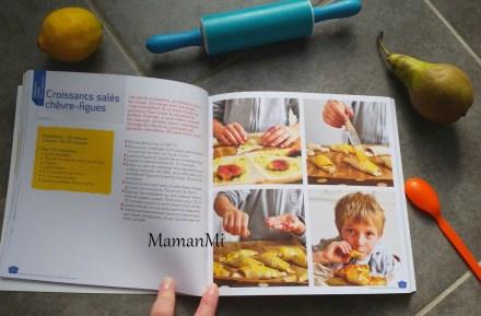 livre-cuisine-mamanmi-recettes-selection-blog 3.jpg