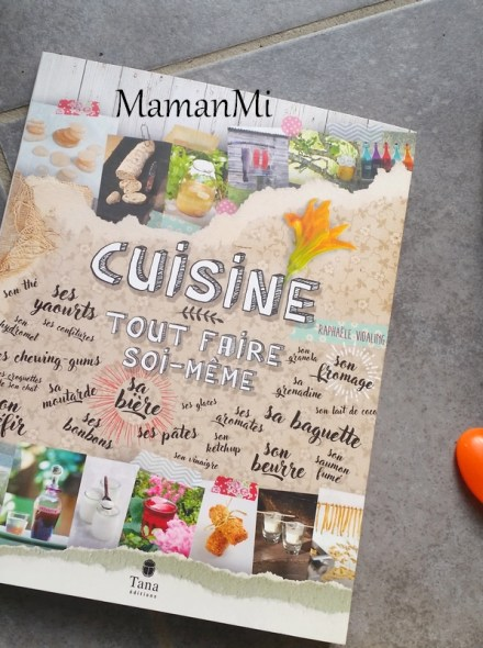 livre-cuisine-mamanmi-recettes-selection-blog 5.jpg