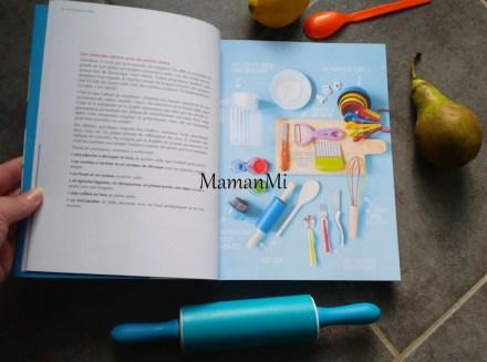 livre-cuisine-mamanmi-recettes-selection-blog 9.jpg