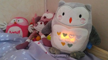 mamanmi-ollie the owl-the gro company-veilleuse-chouette-hibou 3
