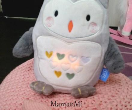 mamanmi-ollie the owl-the gro company-veilleuse-chouette-hibou 4.jpg