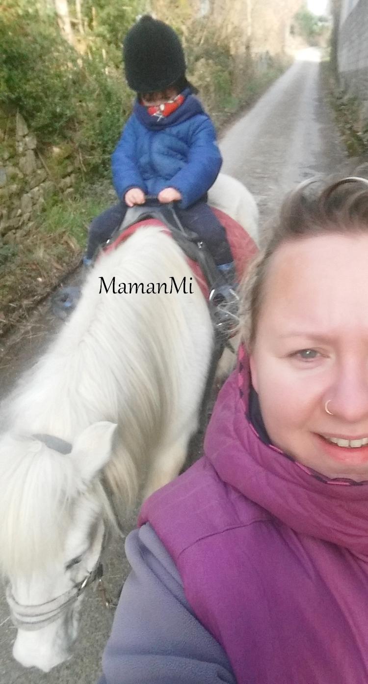 mamanmi-semaine-un peu de mamanmi-fevrier mars 2018 4