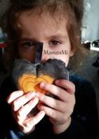 semaine-maman-mamanmi-un peu de mamanmi-mars 2018 13