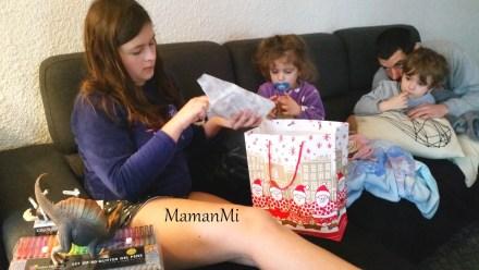semaine-maman-quotidien-mamanmi-2018 3