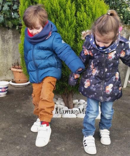 semaine-maman-un peu de mamanmi-mamanmi-blog-mars 2018 10