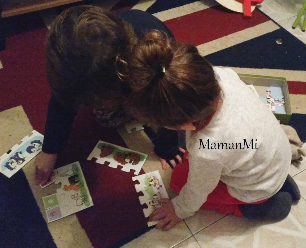 semaine-maman-un peu de mamanmi-mamanmi-blog-mars 2018 8