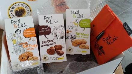 semaine-mamanmi-blog de maman-vie de maman-mars2018 13