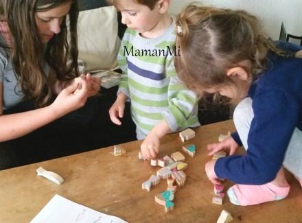 ma petite maison hongroise-mamanmi-hongrie-avril 2018 27