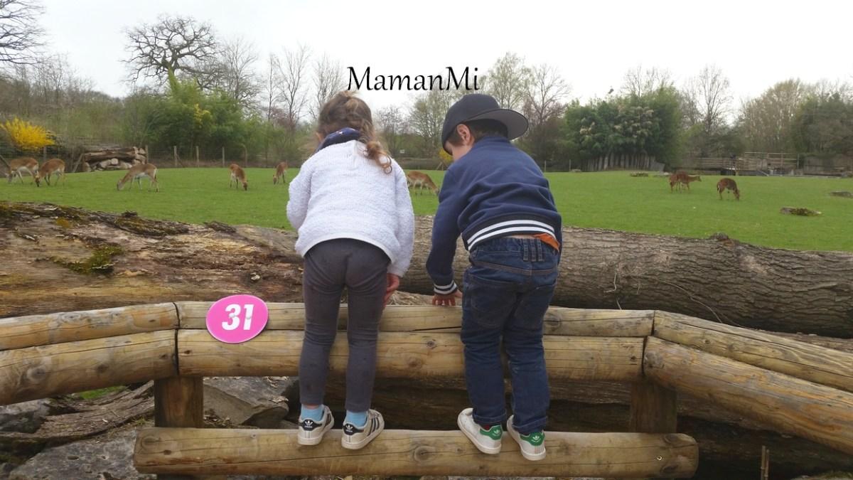 maman-mum-blog-kid-avril 2018 18