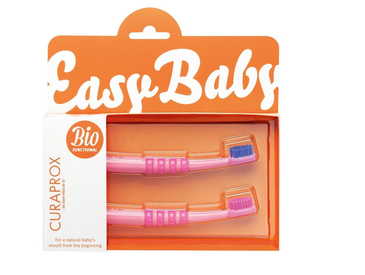 Toothbrush_pink_blue-pink_front_Packshot