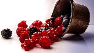 berries-3019495_960_720