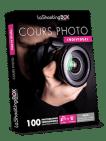 cours-photo-3d_0