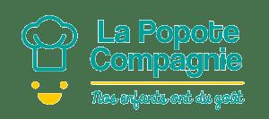 LOGO_LaPopotteCompagnie_VECTO-fond-blanc