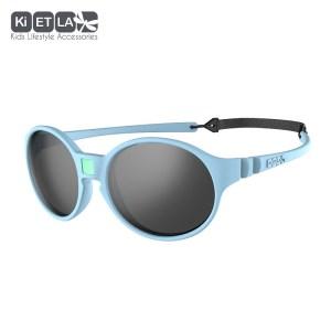 ki-et-la-lunettes-de-soleil-enfant-jokakids (1)