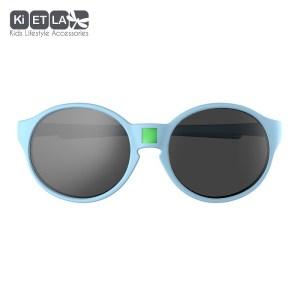 ki-et-la-lunettes-de-soleil-enfant-jokakids