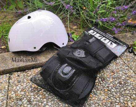 le cyclo-casque-bmx-mamanmi-kid-protection-vélo-juillet 2018 1.jpg