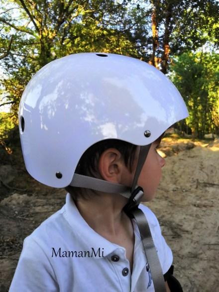 le cyclo-casque-bmx-mamanmi-kid-protection-vélo-juillet 2018 10.jpg