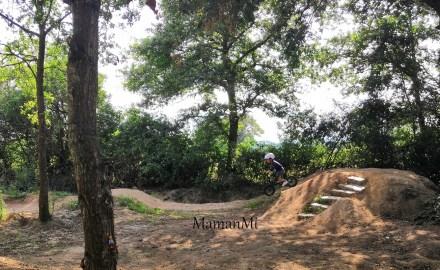 le cyclo-casque-bmx-mamanmi-kid-protection-vélo-juillet 2018 21.jpg