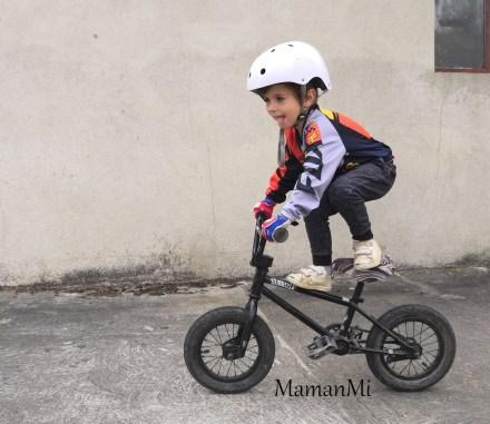 le cyclo-casque-bmx-mamanmi-kid-protection-vélo-juillet 2018 22.jpg