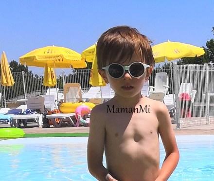 mamanmi-my wonderful kids-ki et la-lunettes de soleil- juillet 2018 11.jpg