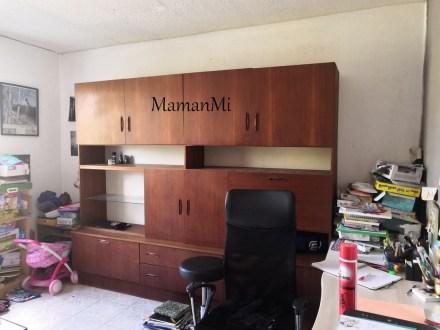 bureau-deco-travaux-septembre2018-mamanmi-artgeist-petiteamelie 1.jpg
