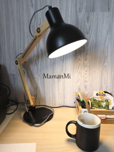 bureau-deco-travaux-septembre2018-mamanmi-artgeist-petiteamelie 15.jpg