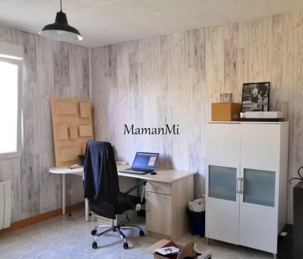 bureau-deco-travaux-septembre2018-mamanmi-artgeist-petiteamelie 19.jpg