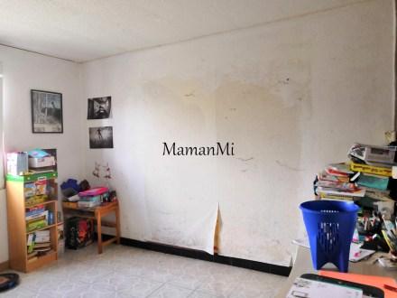 bureau-deco-travaux-septembre2018-mamanmi-artgeist-petiteamelie 2.jpg