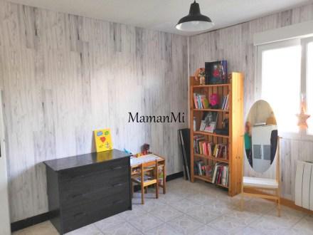 bureau-deco-travaux-septembre2018-mamanmi-artgeist-petiteamelie 20.jpg