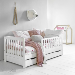 lit-enfant-2-ans-bois-blanc-140