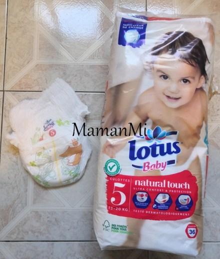 couches-lotus baby-mamanmi-coup de coeur-octobre2018.jpg