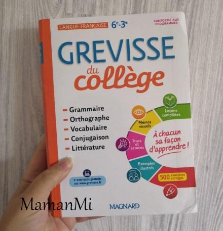 grevisse-college-mamanmi-coup de coeur-octobre2018.jpg