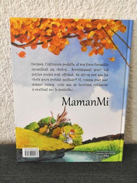 pocket jeunesse-les p'tites poules-mamanmi-octobre2018 2.jpg