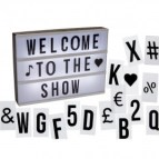 display-panel-with-84-letters-signs-ideecadeau-fr_9036-80558511