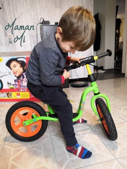 draisienne-puky-le cyclo-mamanmi-novembre2018 2.jpg