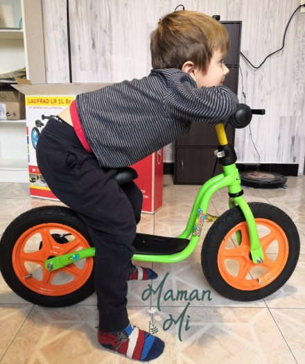 draisienne-puky-le cyclo-mamanmi-novembre2018 3.jpg
