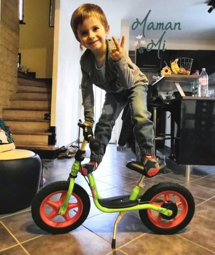 draisienne-puky-le cyclo-mamanmi-novembre2018 4.jpg