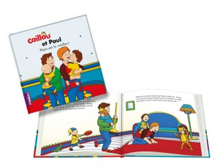 fra_blick-ins-buch_caillou_800x600_FR_325x300