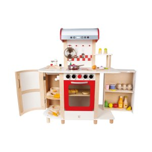 hape-cuisine-enfant-multifonction-e8018-a098510