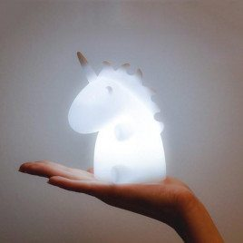 lampe-de-chevet-licorne-main-ideecadeau-fr_8538-356bdcaf