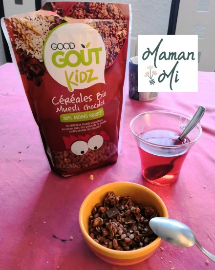 mamanmi-blog-coup de coeur-novembre2018-good gout kidz-cereales 2.jpg