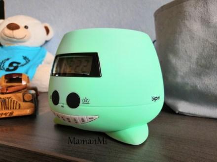 reveil-kid-mamanmi-blog-ozzy-projecteurs-réveil-bigben-novembre2018 3.jpg