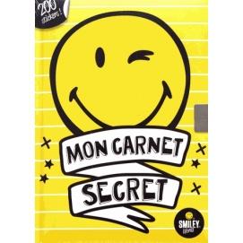 mon-carnet-secret-9782821209589_0.jpg