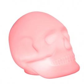 speaker-bt-lumineux-skull-3499550368543_6