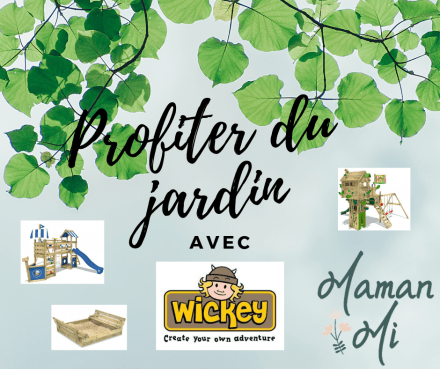 Profiter du jardin-wickey-mamanmi-avril 2019