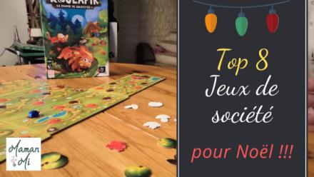 Top 7 jeux de société maman mi blog
