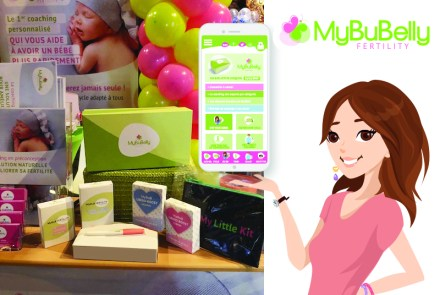 mybubelly coaching bébé