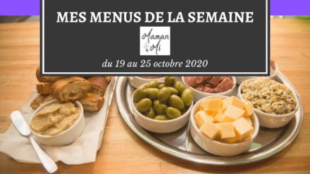 menus de la semaine-maman mi-blog (1)